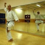 karategroupe_8_12_04_034r010_1_